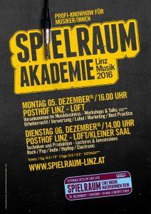lz2016_spielraum_akademie_plakat_a2